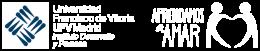 LOGOS-BLANCOS-IDYP-Y-AAA-JUNTOS-e1590387068451-768x151.png