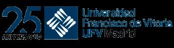 footer-logo-transparente_ufv