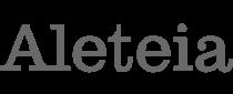 logo Aleteia WEB