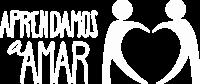 logo_AaA_horizontal_negativo