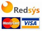 redsys-visa-mastercard1